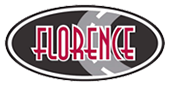 Florence Cement Logo